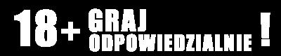 zakłady bukmacherskie w polsce