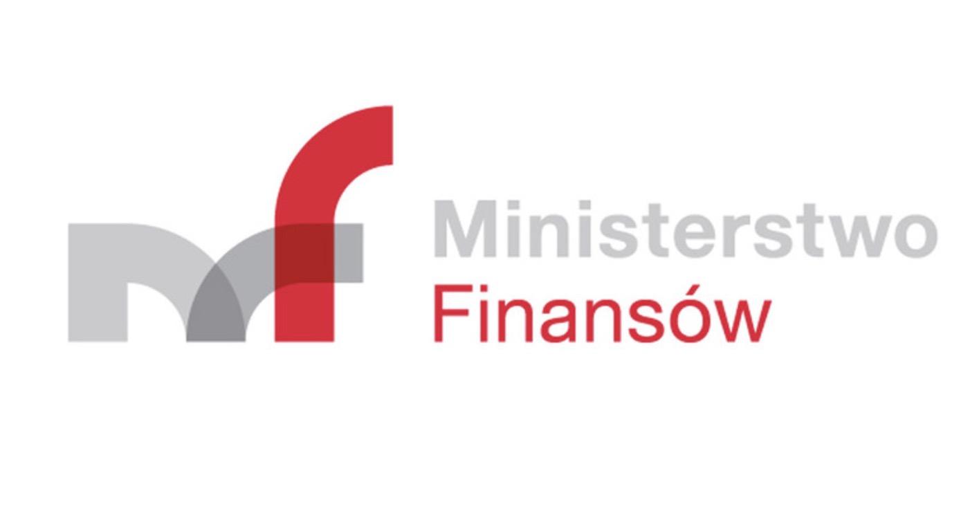 bukmacherzy legalni w polsce 2020