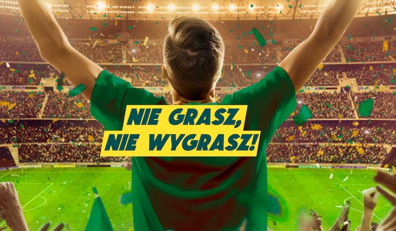 polski bukmacher betfan online